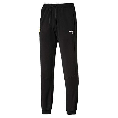 Pantalones ferrari
